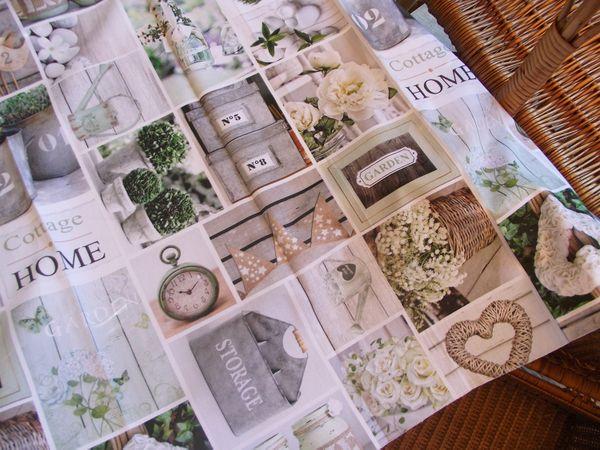 Home dekor HOME_01