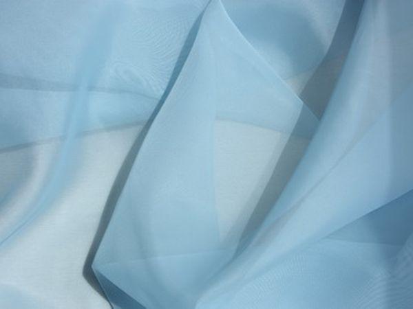 Voile függöny - 180cm VOILE15