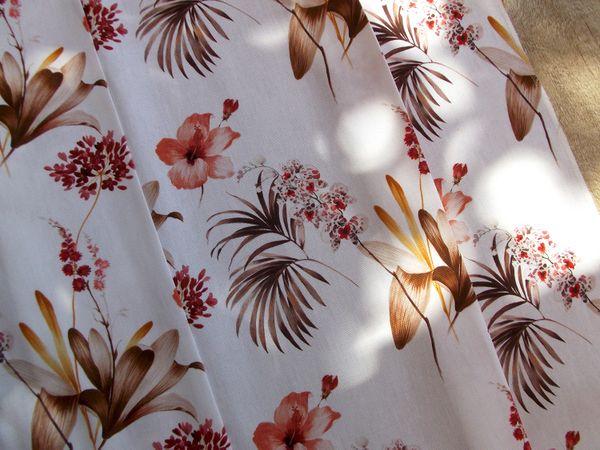 Virágos dekor VIR_01