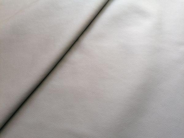 Szürke textilbőr KA45
