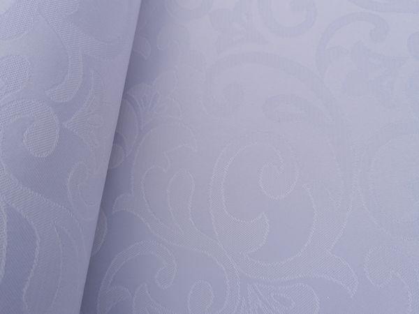 Teflonos asztalterítő, fehér BK01