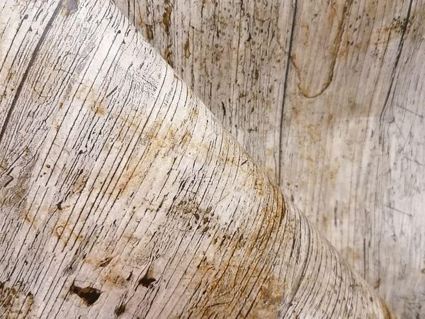 Fa mintás asztalterítő FA01