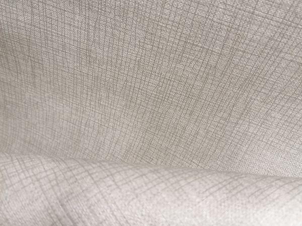 Fémes hatású viaszolt asztalterítő  VIA01